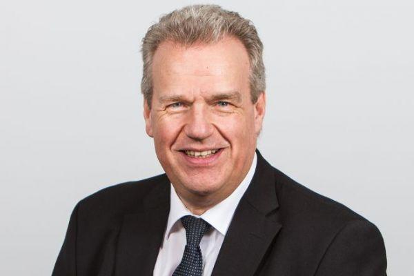 Andreas Döbler