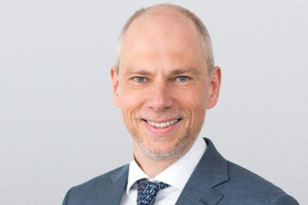 Andre Kuhn
